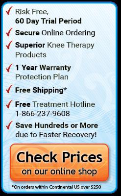 KNEE T•Shellz Wrap online-shop